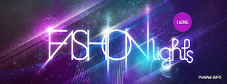Fashion stylish facebook covers