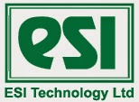 ESI Technology Ltd. (UK)