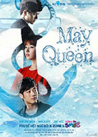 Nữ Hoàng Tháng 5 tập 38