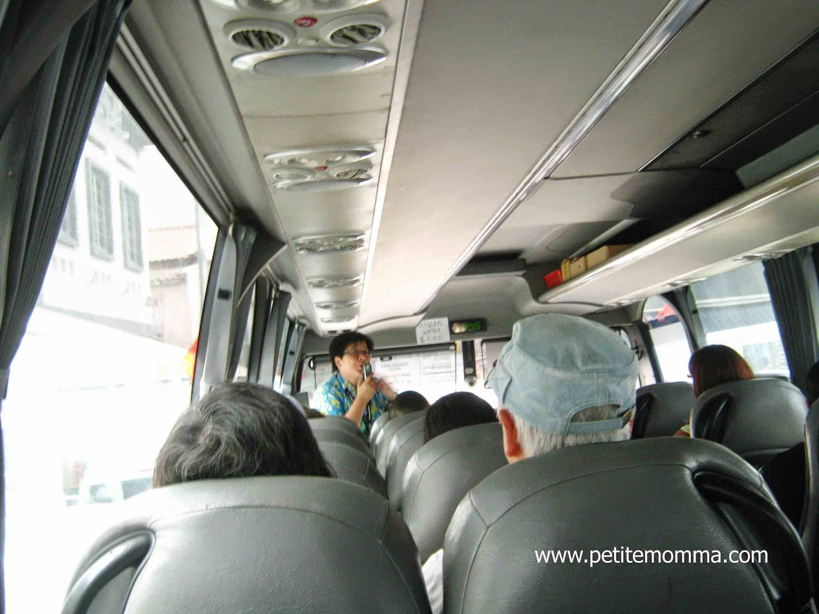 asiatravel city tour