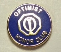 honor club optimist international