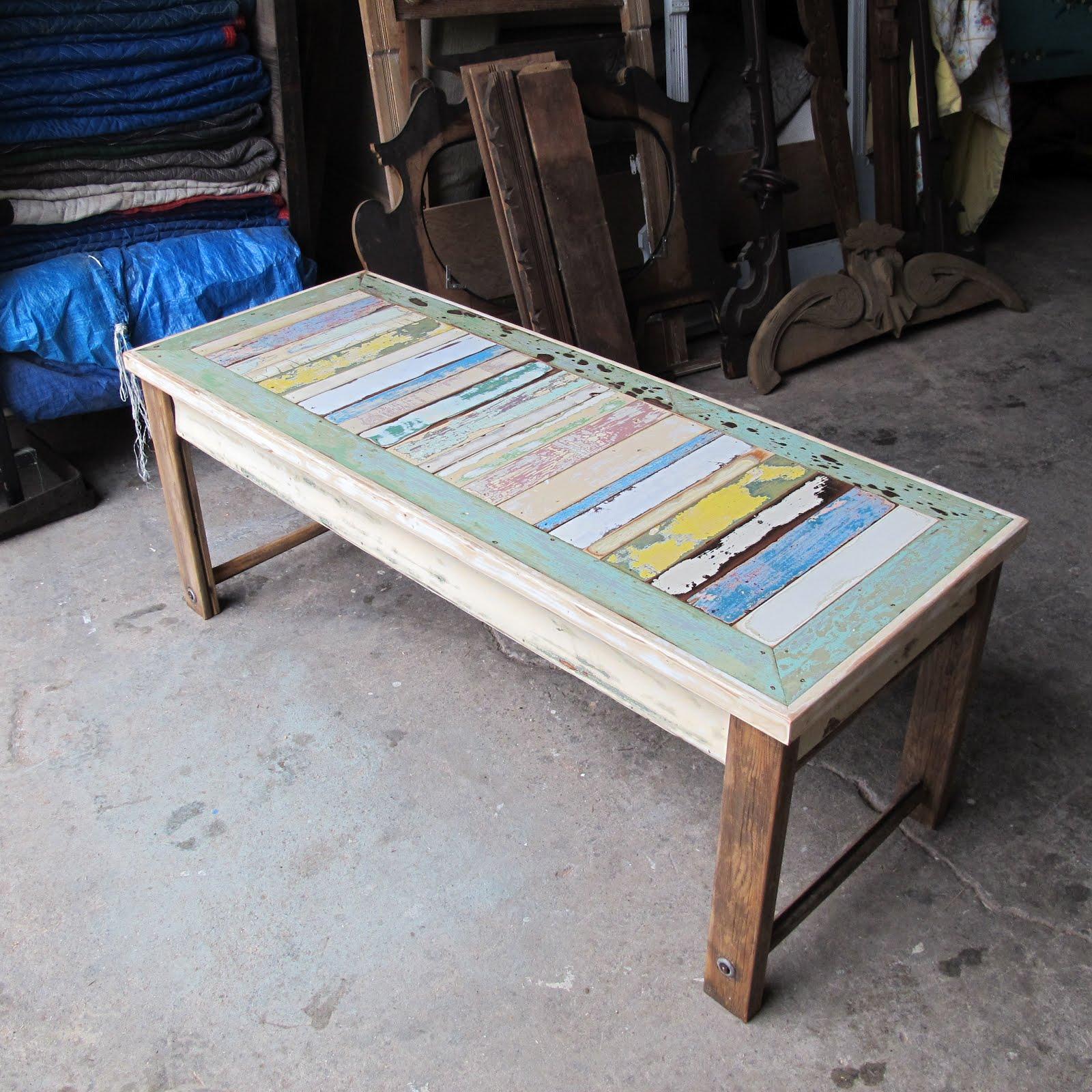Man Cave Store Appleton : Bryan appleton designs new inventory alameda sun