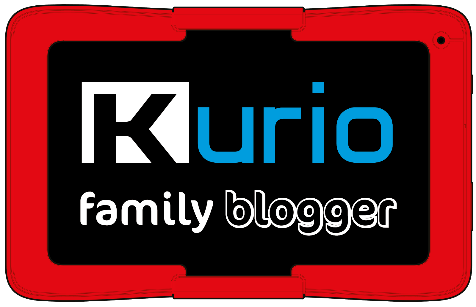Kurio Family Blogger