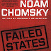 Failed States The Abuse of Power and The Assault on Democracy PDF- Noam Chomsky