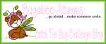 catchthebugblog