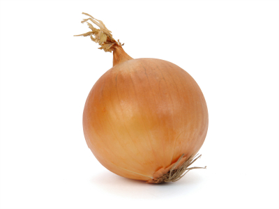 Onion Images