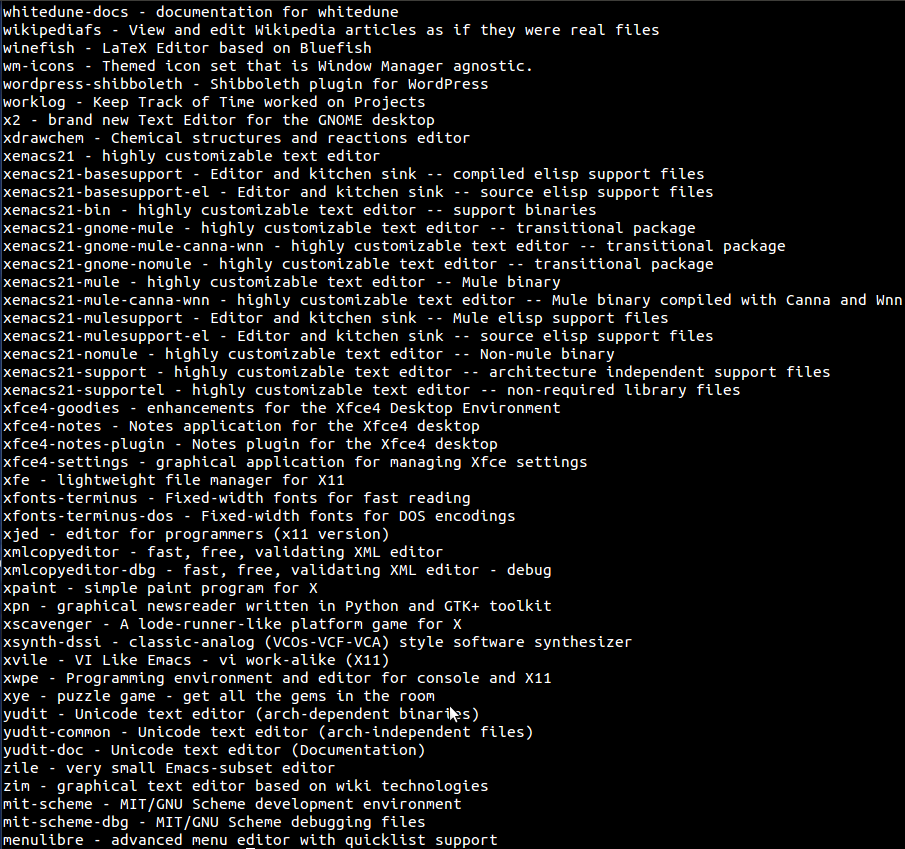 Apt Cache+search.png