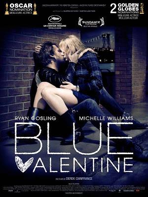 Blue Valentine-vk-streaming-film-gratuit-for-free-vf