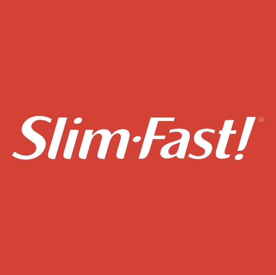 Slim Fast Diet Reviews