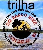 Trilha do Barro Bike