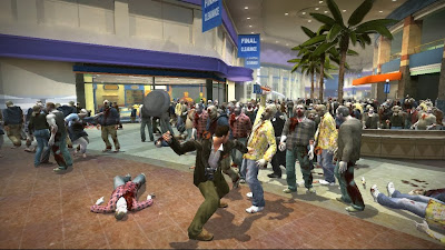 Download Dead Rising 2 Free PC Download