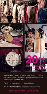 http://4.bp.blogspot.com/-47JtoOOEqss/UZtMBxFF5_I/AAAAAAAAJP8/owxXZjfir-k/s1600/descuento+chris+shopper.jpg