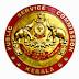 PSC Kerala Police Constable Notification 2015
