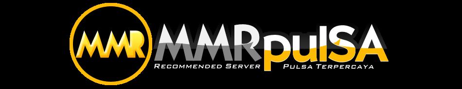 Pulsa Murah ? MMR Pulsa - Server Pulsa Paling Murah.