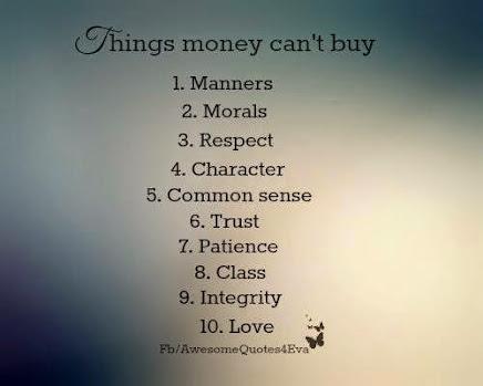 SO SO SO TRUE!
