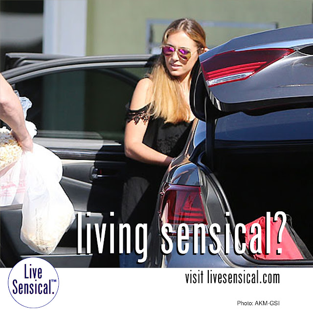 "Christine Ouzounian - how to livesensical.com? She emerged from obscurity Wednesday when sources said Ben Affleck and Jennifer Garner's onetime nanny recently had an affair with Affleck, and potentially played a role in the power couple's split. Affleck denies any affair, with his rep denouncing a report as ""complete garbage and full of lies."""