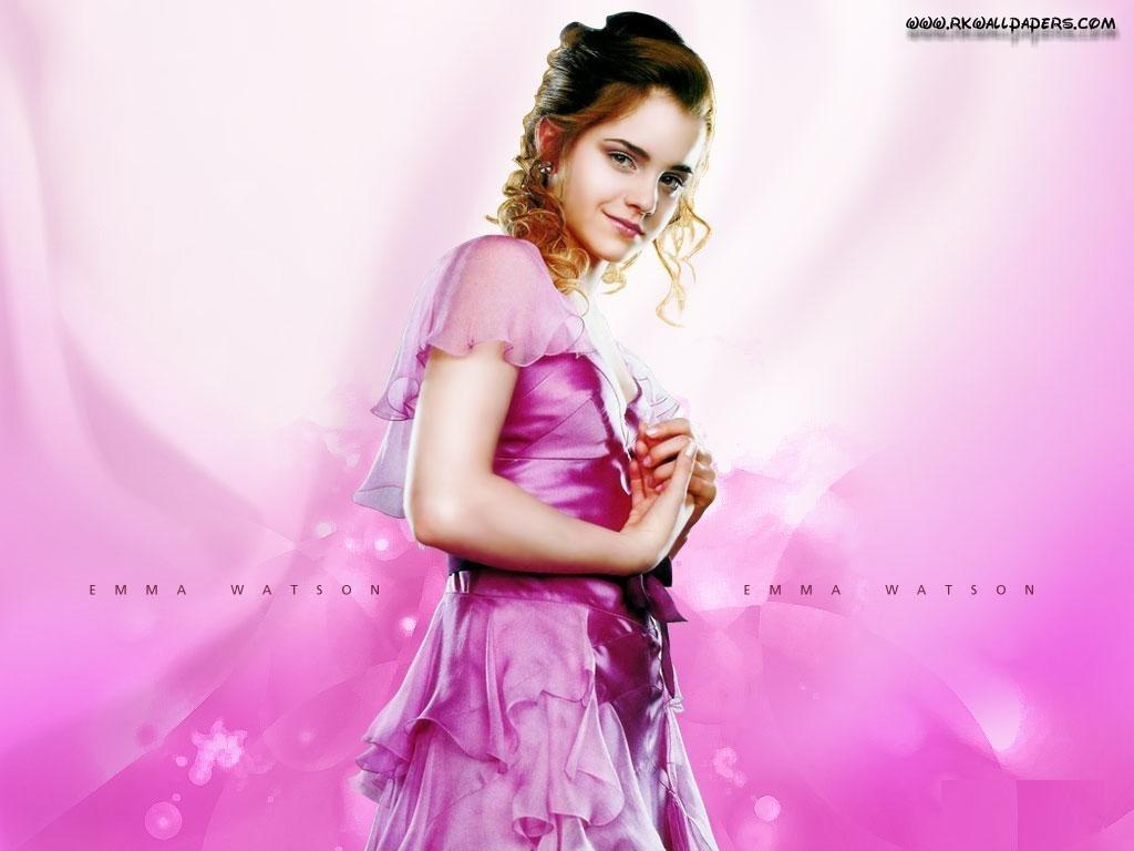 Best Wallpaper Harry Potter Purple - Emma_Watson+(34)  Graphic_444064.jpg