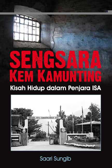 http://4.bp.blogspot.com/-47Nc9HomYPI/Td3gFutGWgI/AAAAAAAAAhg/_REDA9Hq-6Q/s1600/cover+Sengsara+Kem+Kamunting.jpg