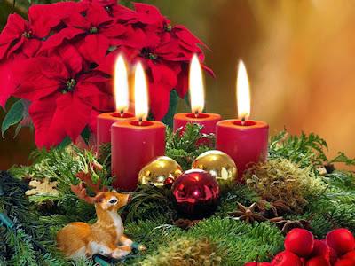 Ucapan Selamat Natal Tahun 2015 Bahasa Inggris