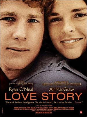 Love Story-vk-streaming-film-gratuit-for-free-vf