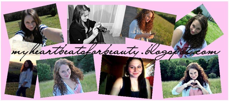 myheartbeatsforbeauty