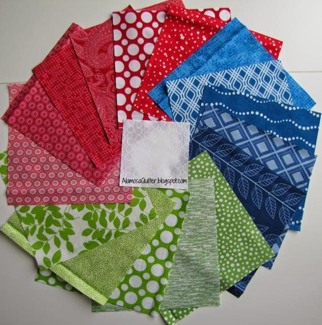 http://4.bp.blogspot.com/-47Sc0vVoSKs/VM6xujNF8_I/AAAAAAAAHzE/gpkpeXbKBis/s1600/OTRATTW%2Bfabrics.jpg