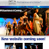 New IMTA Website Coming Soon!