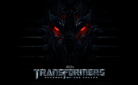 transformers 3 the movie wallpaper. transformers 3 the movie