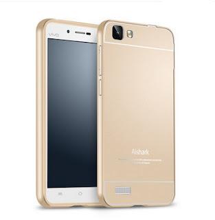 Harga Vivo Y35 Terbaru, Smartphone Dual SIM Jaringan 4G LTE