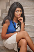 Akhila photos at kothaga rekkalochena audio-thumbnail-4