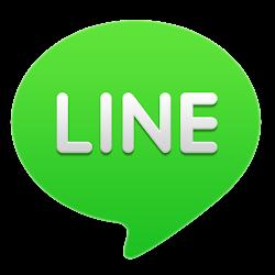 Line @tokokaftancom