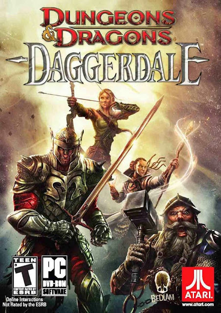 Dungeons-And-Dragons-Daggerdale-Cover-Download