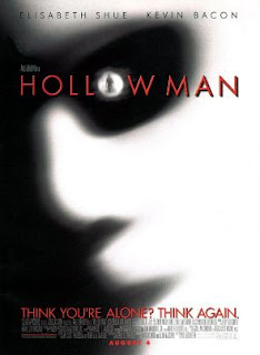 Sinopsis Film Hollow Man