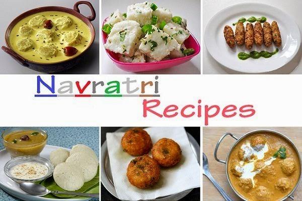 Fasting Recipes for Navratri, Navratri Recipes, Navratri Recipes for Fast, Farali Recipes, Farali Recipes For Navratri, Navratri Farali Recipes, Navratri Fasting Recipes, Navratri Special Recipes, Navratri Vrat Recipes, Vrat Food for Navratri