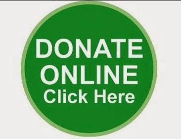 Donasi Anda