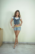 Komal Jha trendy Photo shoot Gallery-thumbnail-3