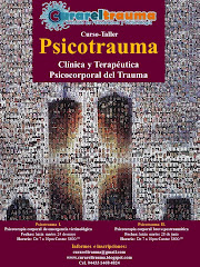Curso de Psicotrauma