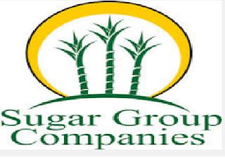 Lowongan Kerja Sugar Group Companie