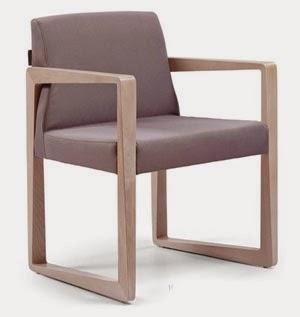 Πολυθρόνες για μπαράκια και καφετέριες