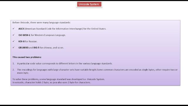 List Of Design Patterns In Java Wiki