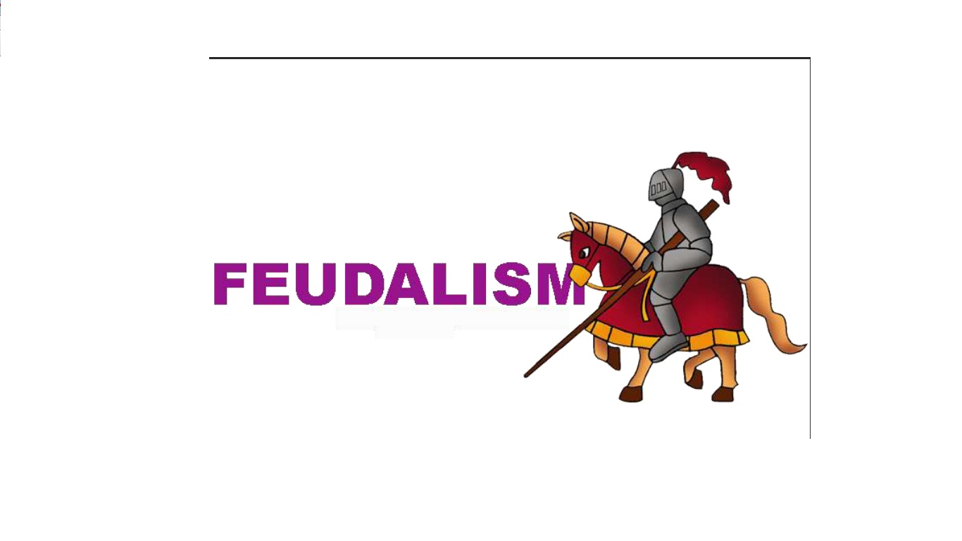 essay on feudalism reading feudalism worksheet feudalism answers to feudalism reading
