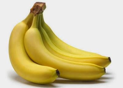 Chọn đúng 6 trái cây cho làn da tươi sáng