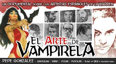 http://www.verkami.com/projects/12132-documental-el-arte-de-vampirela-un-tributo-a-los-dibujantes-espanoles-de-la-warren