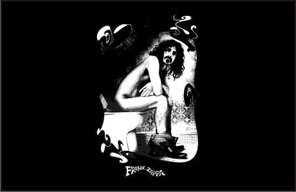 frank_zappa-in_closet_front_vector