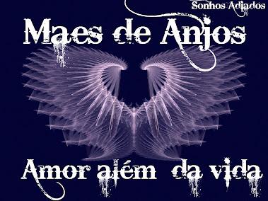 Mães de Anjos