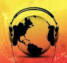 negocio+radio+internet