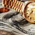 7 Reglas de un rico para llenar tu Cartera