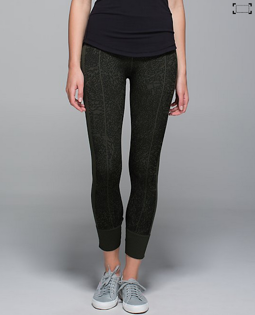 http://www.anrdoezrs.net/links/7680158/type/dlg/http://shop.lululemon.com/products/clothes-accessories/yoga-7-8-pants/Ebb-To-Street-Pant?cc=18615&skuId=3616702&catId=yoga-7-8-pants