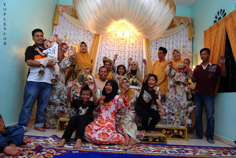 Wedding capture 11