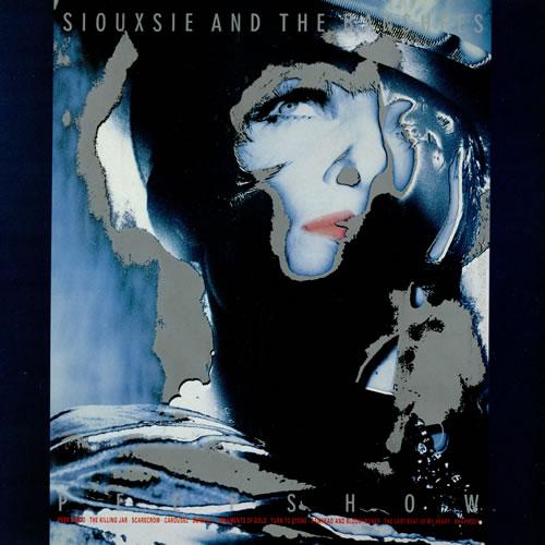 A rodar XV            - Página 19 Siouxsie+and+the+banshees+-+6